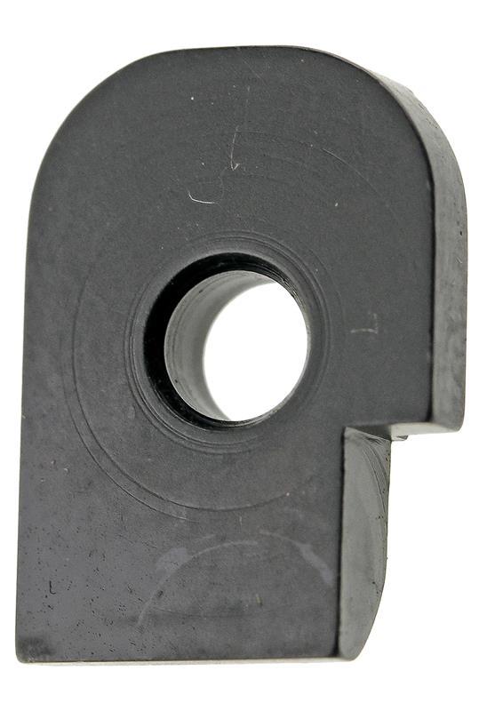 Firing Pin Stop