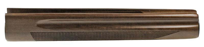 Forend Complete, 28 Ga.