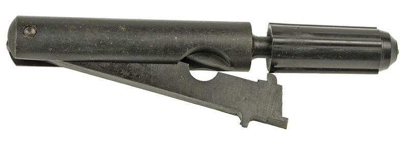 M240 Parts for Sale | Numrich Gun Parts