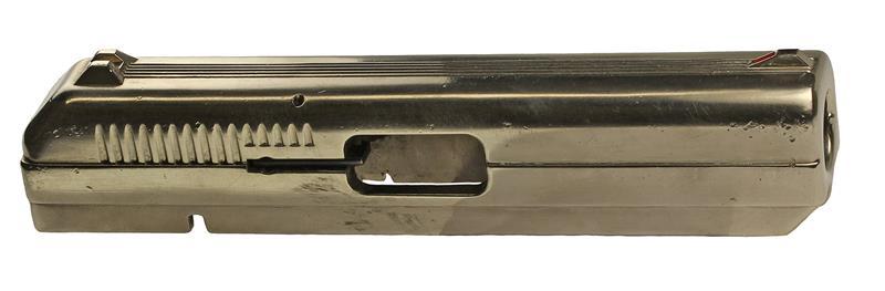 Hi-Point Model JHP Parts | Gun Parts Corp