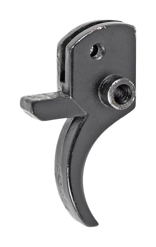 Trigger, Cast Aluminum