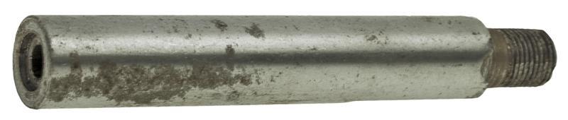 Barrel, .22 Cal, 4