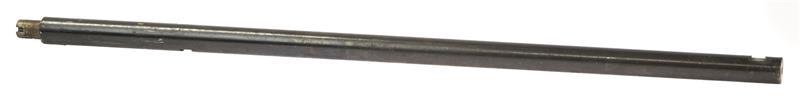 Barrel, .22 LR, 26-3/4