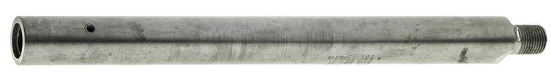 Barrel, .32 Mag, 7-1/2