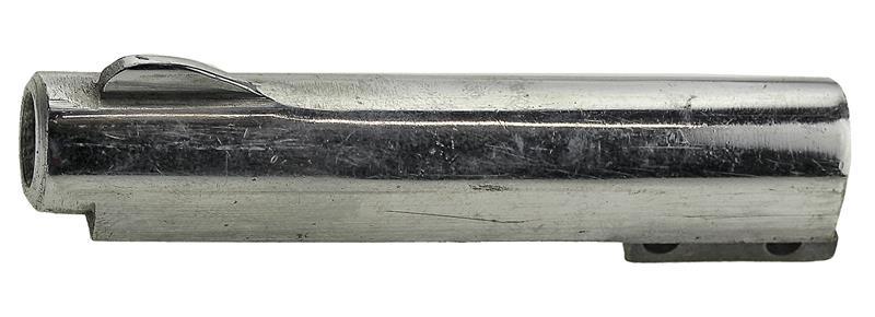 Barrel, .25 ACP, Chrome, Used, Original