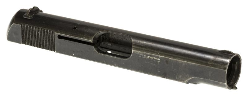 Slide, .32 Cal. (w/ Catch, .220 Index Point)