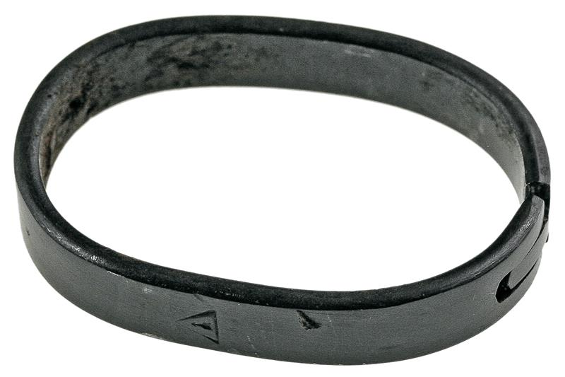 Handguard Band, Front, Used - Condition May Vary