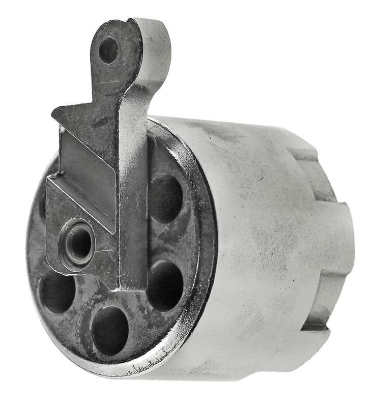 Cylinder, .22 Short, Used, Original