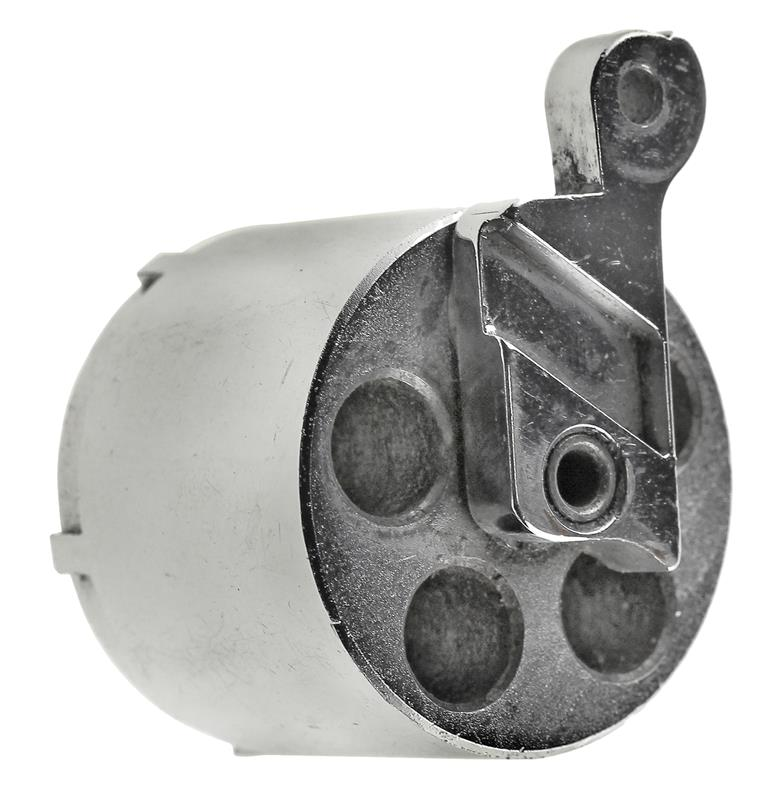 Cylinder, .32 Short