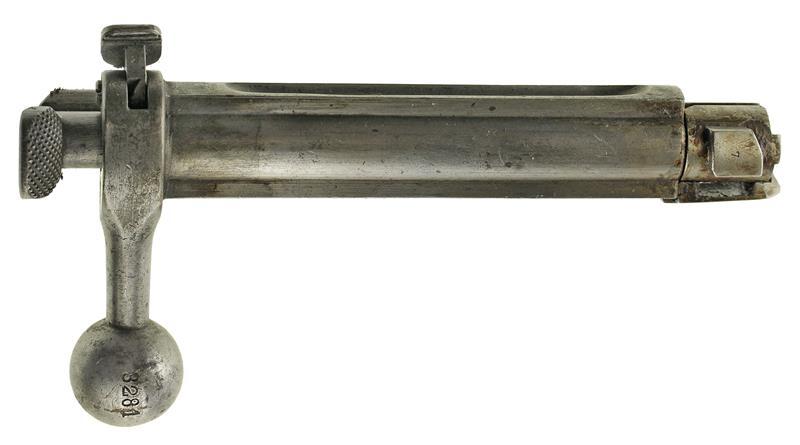 Steyr Model M-95 Straight Pull Parts, Schematics | Gun Parts