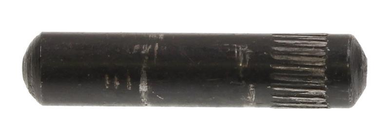 Barrel Locking Pin