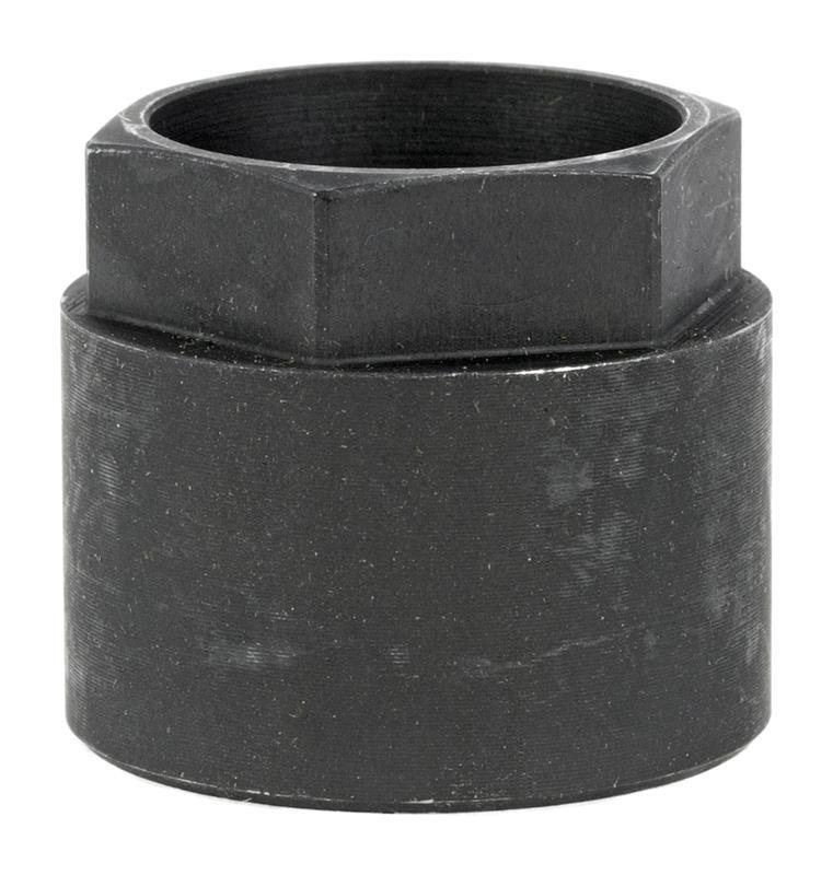 Barrel Nut