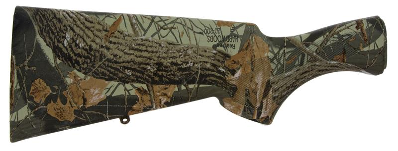 Stocks Amp Forends Gun Parts Corp