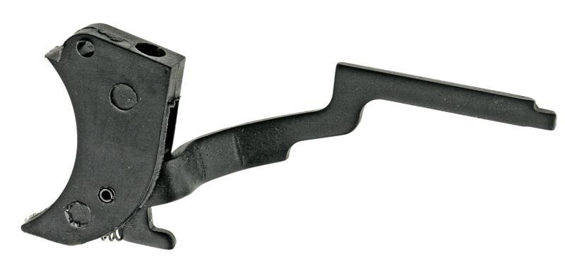 Jimenez Arms J A  9   Gun Parts