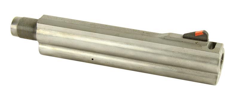 Barrel, .45 LC, 6-1/2