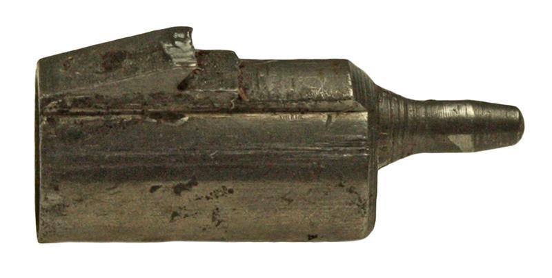 Firing Pin, 6.35mm (.25)