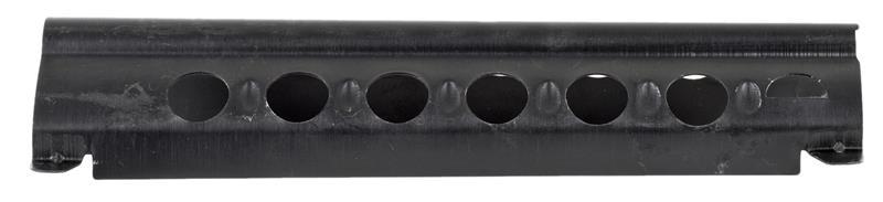 Handguard Liner, Carbine, Round, 5-13/16