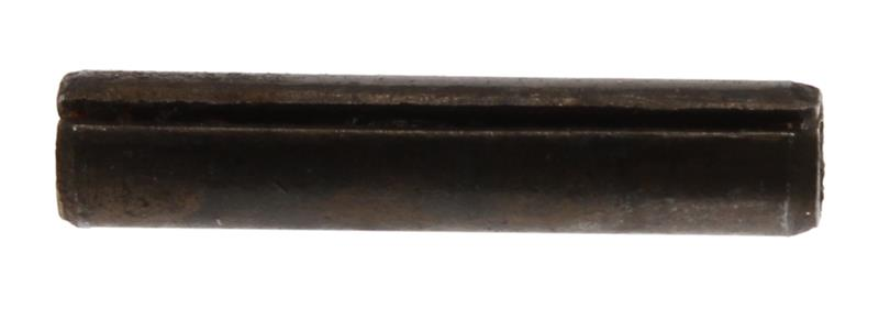 Shell Stop Retaining Pin