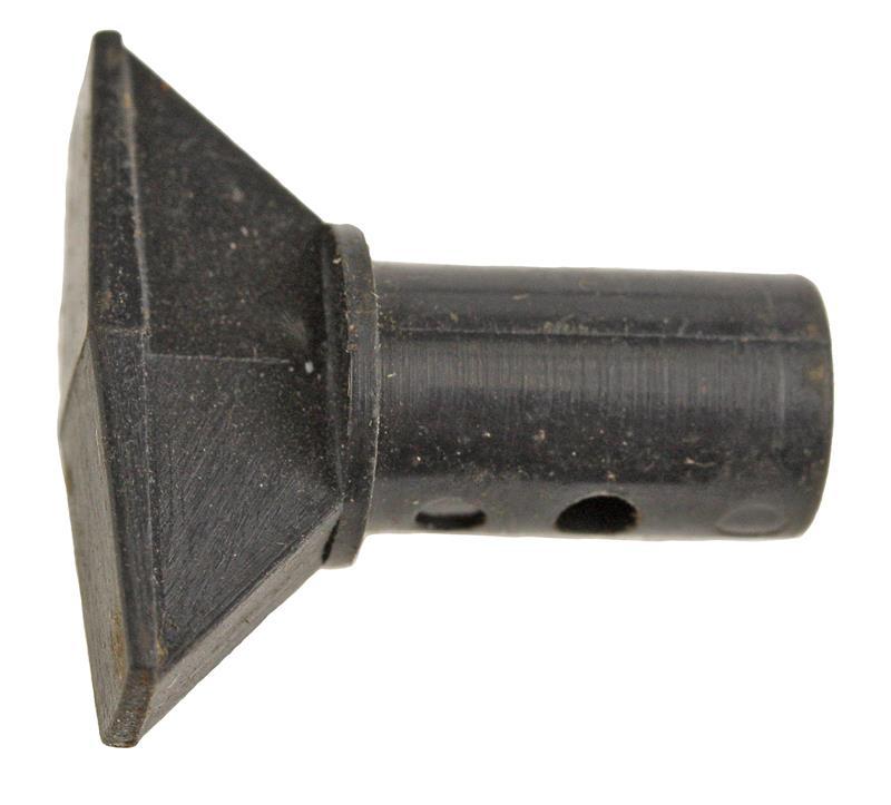 Magazine Knob (Triangular)