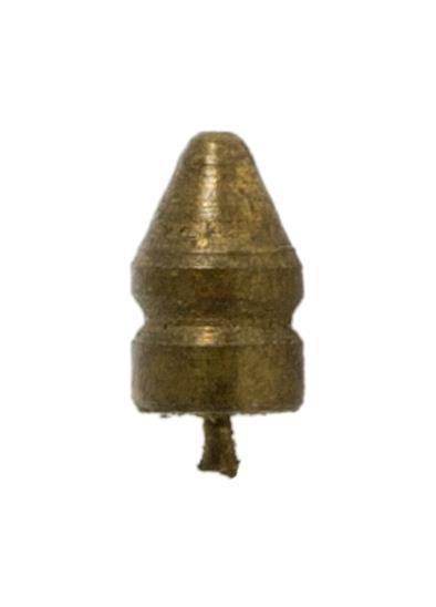 1863 Pocket Revolver