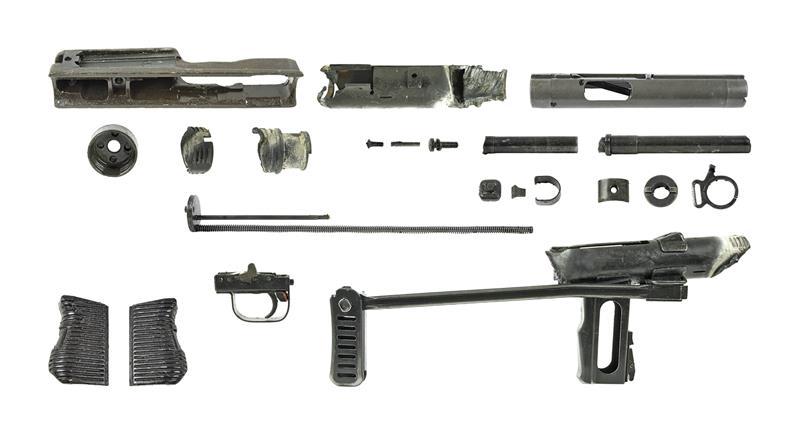 Gun Parts Kits | Gun Parts Corp