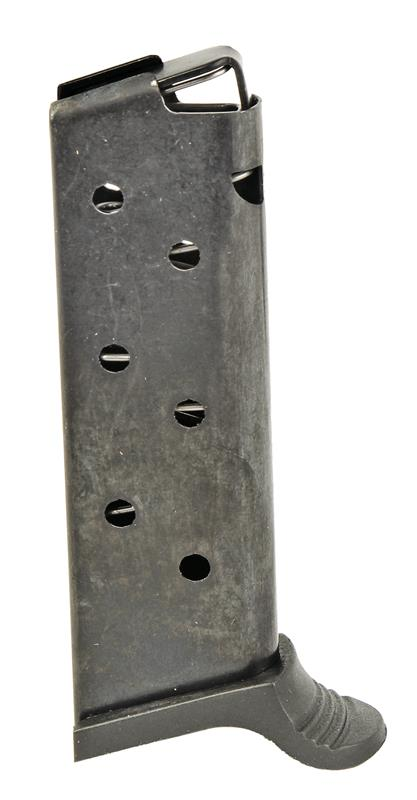 Magazine, .380 ACP, 6 Round, New (Triple K)