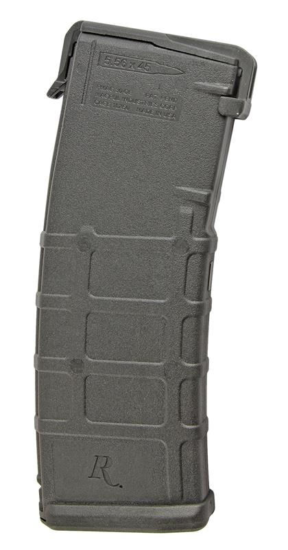 Magazine, 5.56mm, 30 Round, Black Plastic, New (Magpul Mfg.)