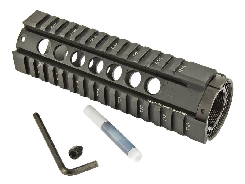 Gun Parts & Firearm Accessories | Numrich Gun Parts