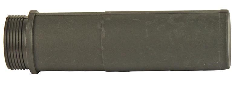 Bushmaster Carbon-15 Pistol Buffer Tube-img-0