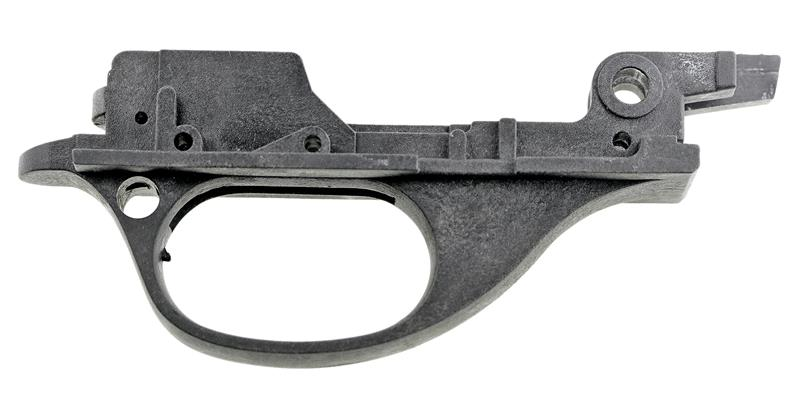 Trigger Guard, New Factory Original