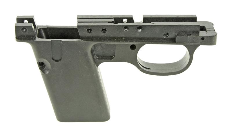 Trigger Guard, New Style, New (Used Round Mag Catch - Not Included)
