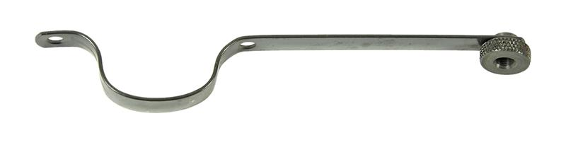 Trigger Guard, Old Style (7-3/8