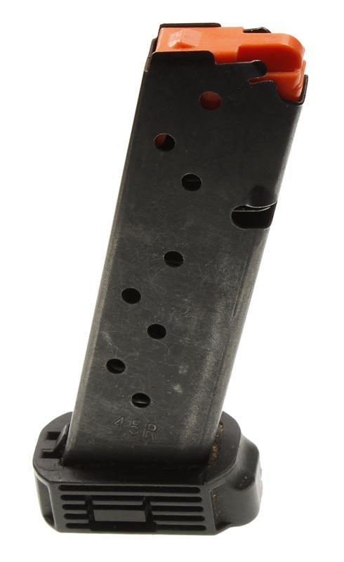 4095 Carbine