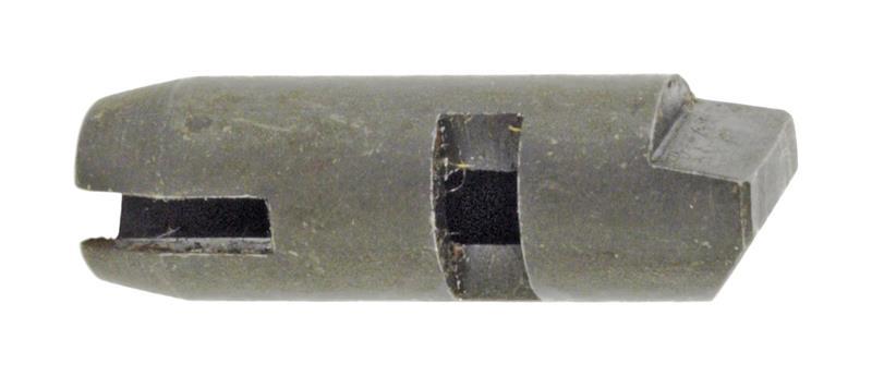 Locking Catch, Type 2, Used