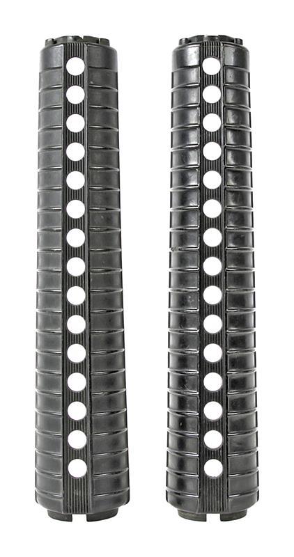 AR 15 Handguards, AR 15 Stocks, AR 15 Grips
