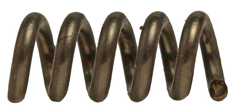 Carrier Rocker Spring, New Factory Original