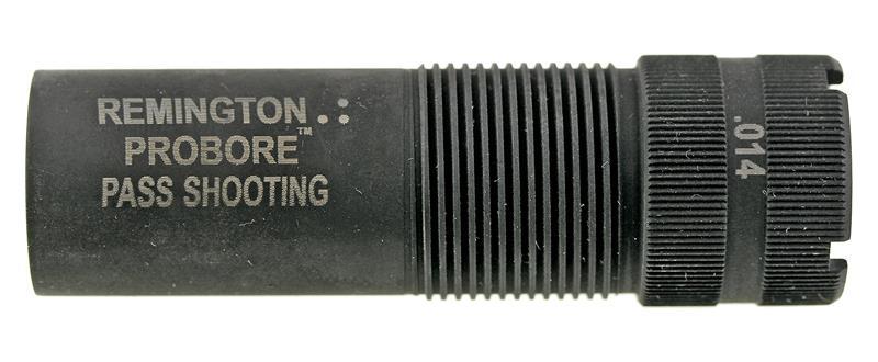 Remington Versa Max Shotgun Parts | Numrich Gun Parts on remington shotgun schematic, remington model 11 schematic, remington 1100 schematic, remington 11-87 schematic, remington 241 schematic, remington model 10 schematic, remington model 870 schematic,