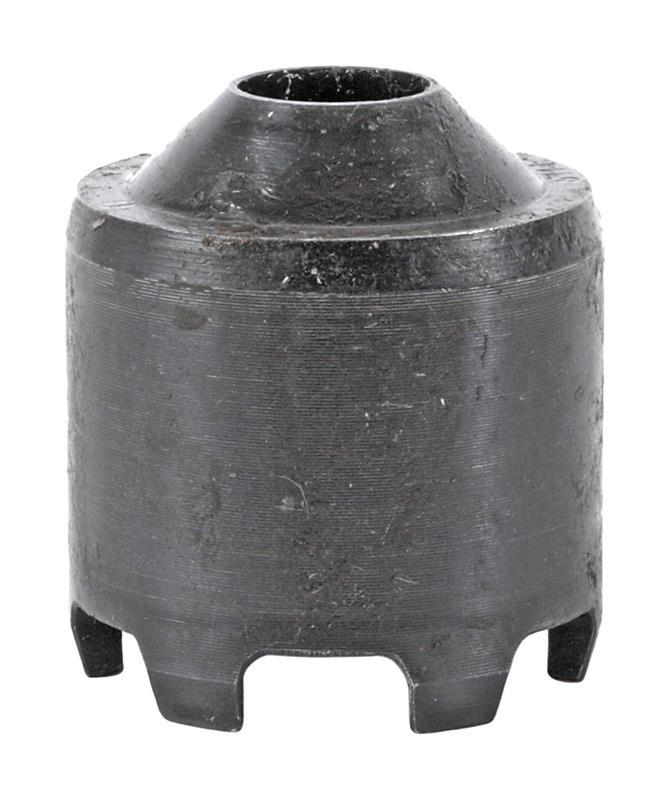 Recoil Booster Muzzle Diameter 510 13mm Marked S114 19153 Gun