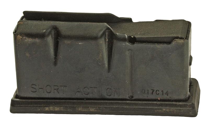 Remington 770 Replacet Parts and Schematics