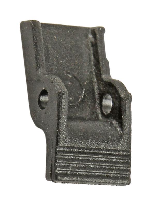 Remington 710 Parts and Schematics | Gun Parts Corp