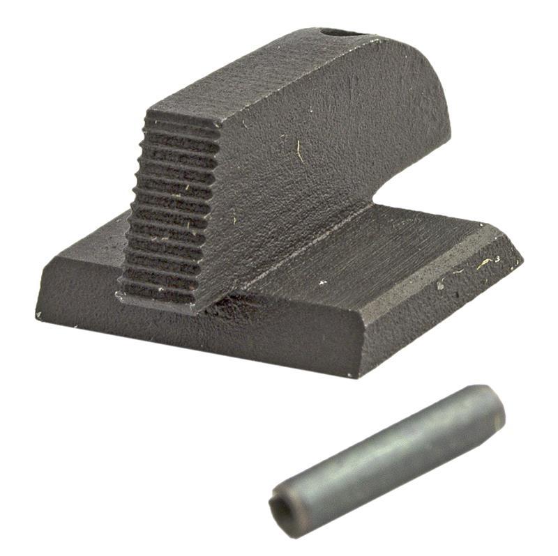 Rock Island Armory (Made by Armscor) Gun Parts | Numrich Gun Parts