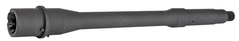 Barrel, .556/.223 Cal.,10-1/2