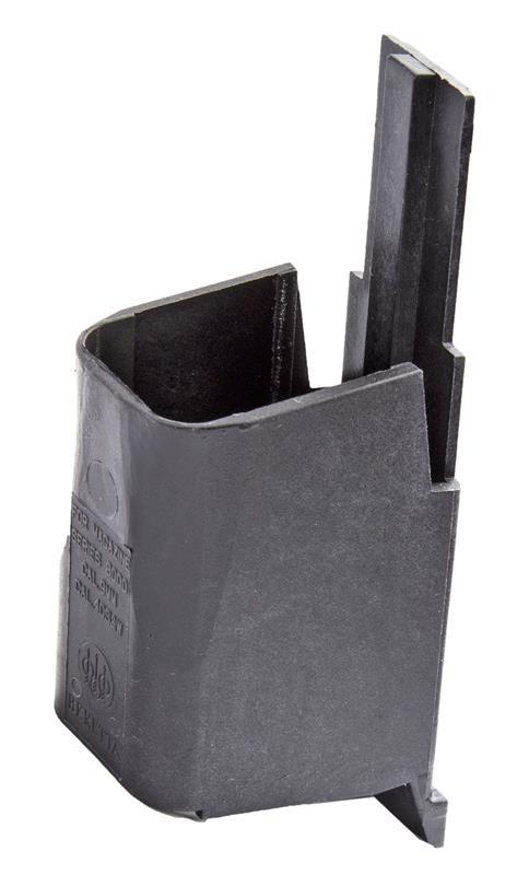 CX4 Magazine Insert - Uses Model 8000 & 8040 Magazines