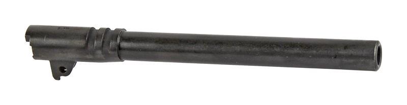 Barrel, 9mm, 7
