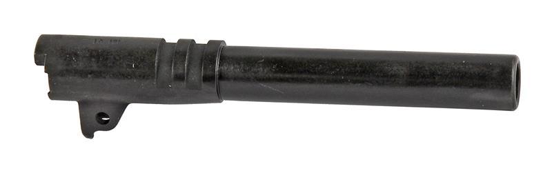 Barrel, 10mm, 5