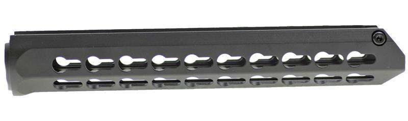 Handguard, Keymod, Carbine Length