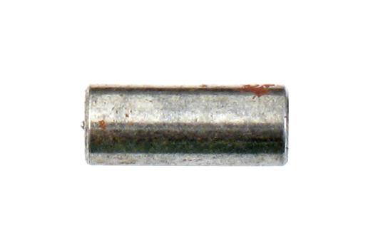 Extractor Stop Pin, New
