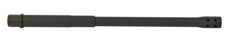 M16 Barrels for Sale | M16A1 Barrels