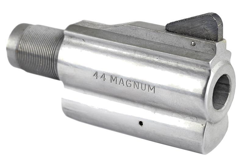 Smith & Wesson 629-4 Revolver Parts | Numrich Gun Parts