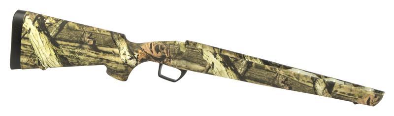 Remington 783 Parts Numrich Gun Parts